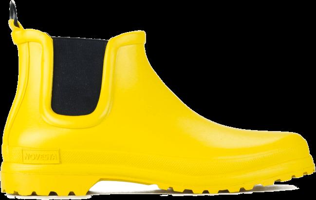 14a36ef9b566 Počnúc od automobilového priemyslu po dodávateľov nepremokavej a pracovnej  obuvi