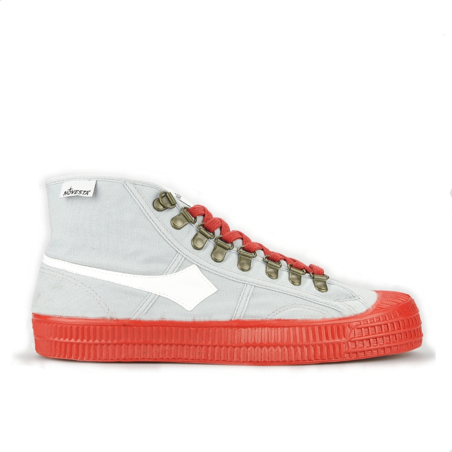 9a7abf8282c75 WINTER STAR GREY+RED   walk with style